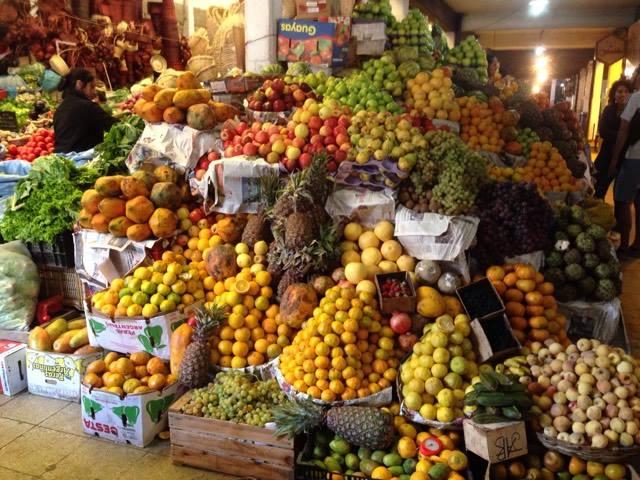veg fruit market.jpg