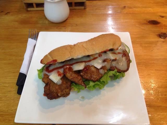 veg sandwich.jpg