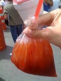 drink in bag.jpg